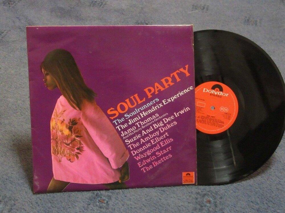 SOUL PARTY LP.jpg