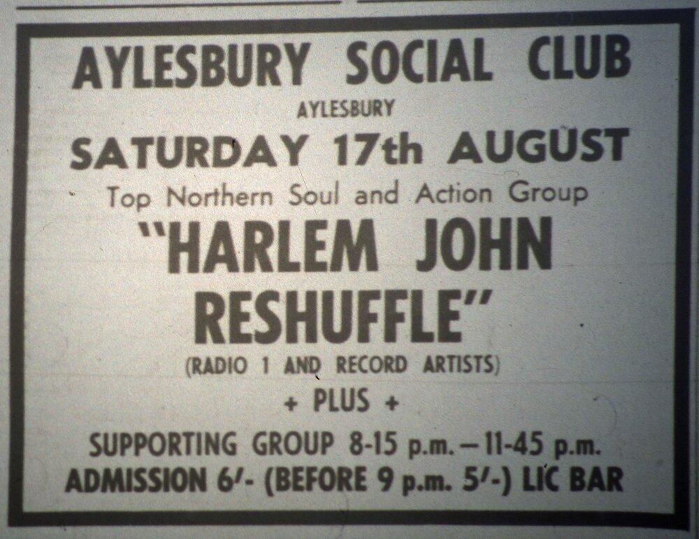 Harlem-John-Reshuffle-ad.jpg