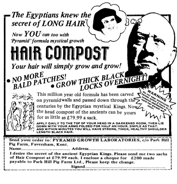 hair-compost.thumb.jpg.16ed6d82224d336676b25ab73224c814.jpg