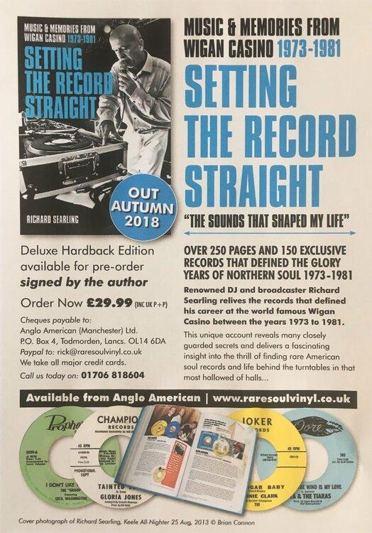 richard-searling-record-wigan-casino-book-cover.jpg