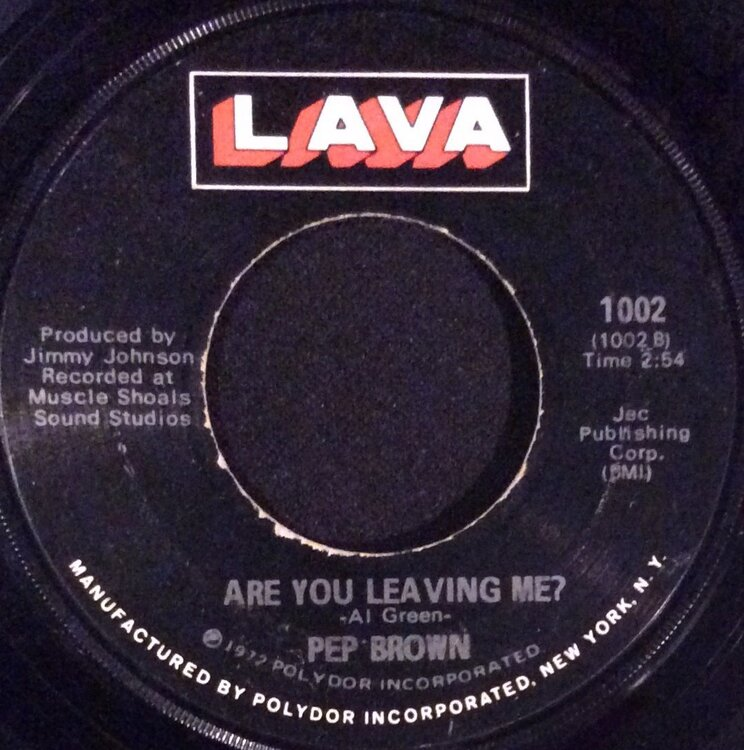 Are You Leaving Me PB.jpg