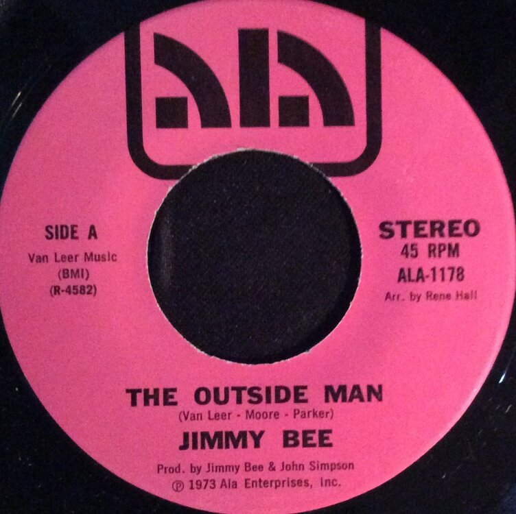 The Outside Man JB.jpg