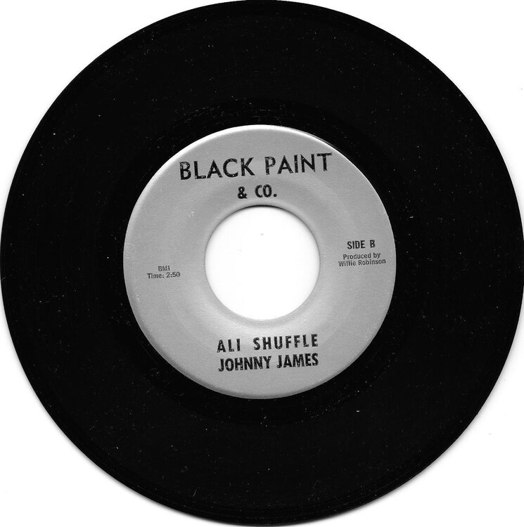 Johnny James (Ali Shuffle).jpg