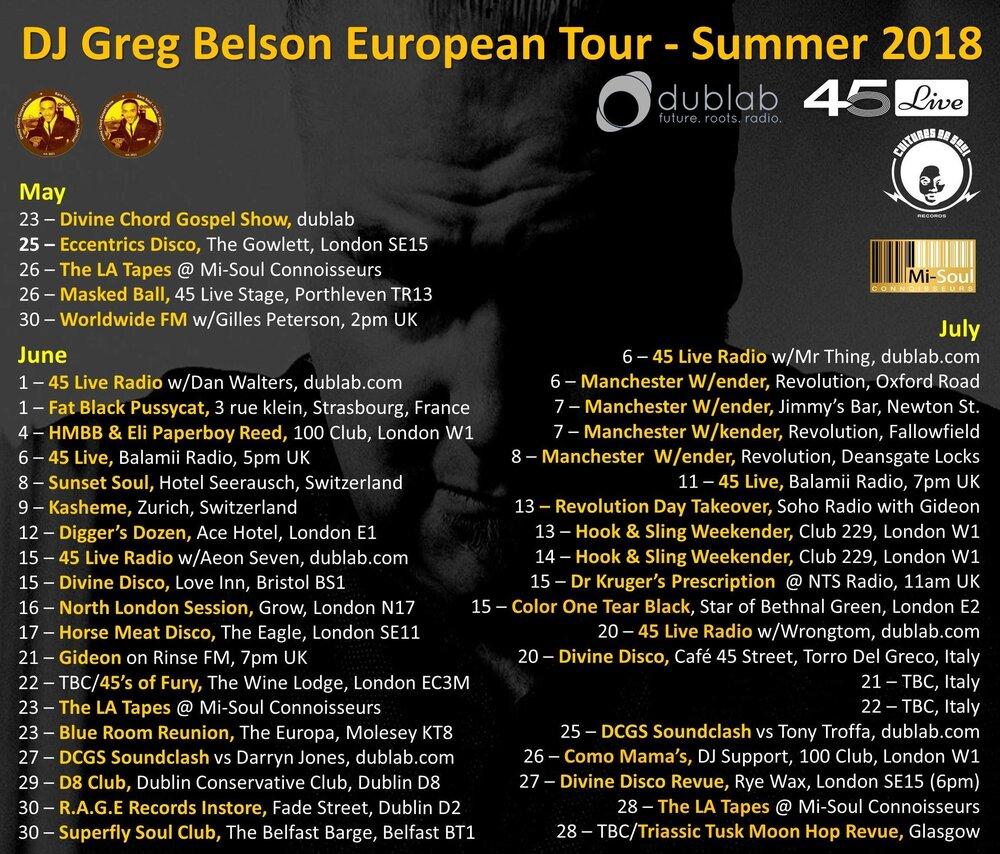 Tour flyer 2018.jpg