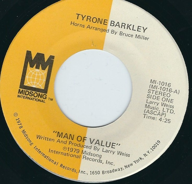 Tyrone barkley.jpg