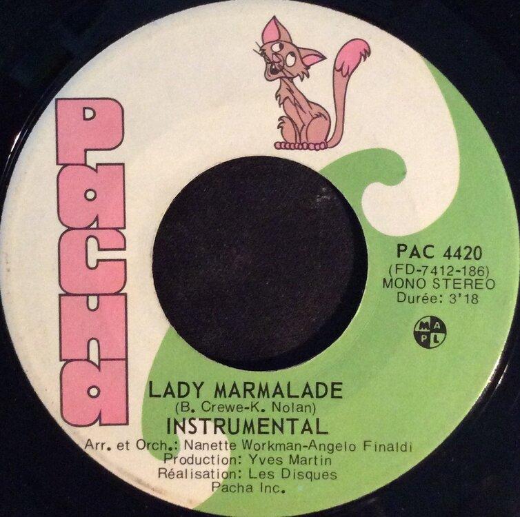 Lady Marmalade NW.jpg