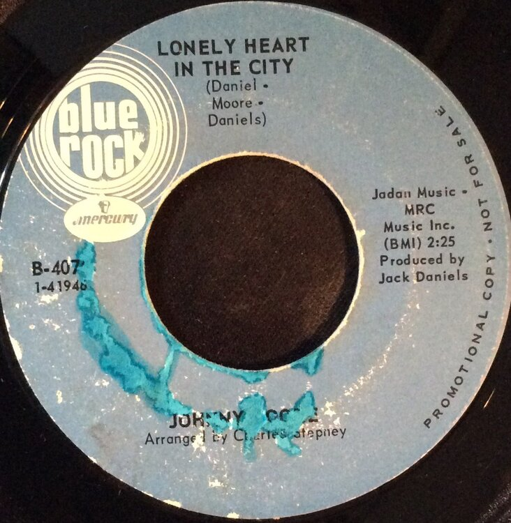 Lonely Heart In The City JM.jpg
