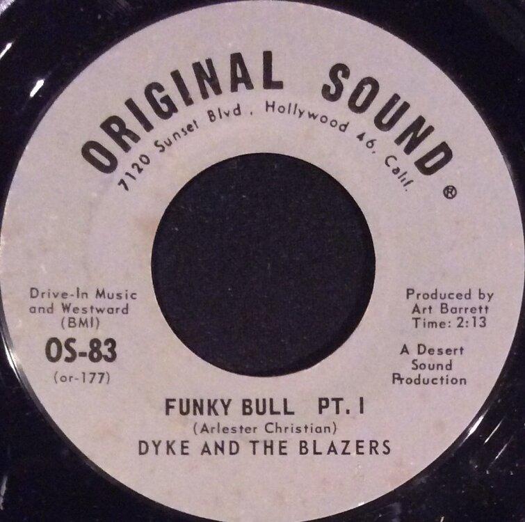 Funky Bull DATB.jpg