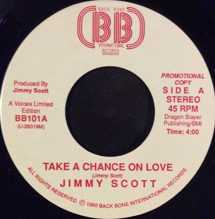 TAke A Chance on Love JS.jpg