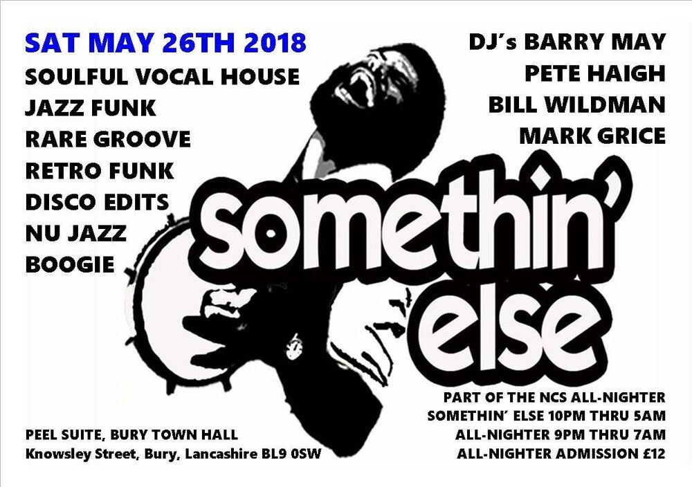 Something Else Flyer MAY 2018.jpg