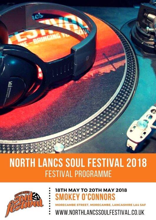 NLSF2018 - Programme Cover.jpg