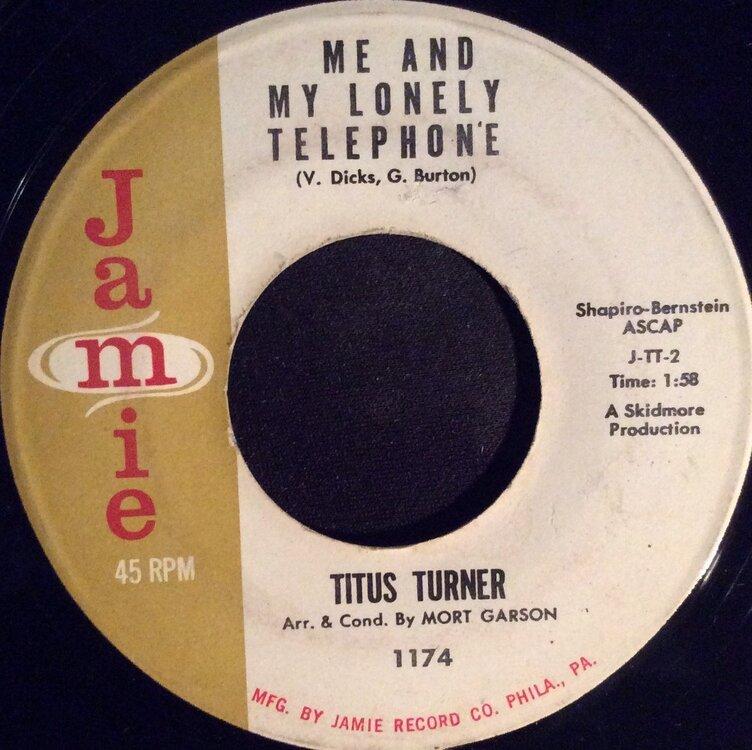 Me And My Telephone TT.jpg
