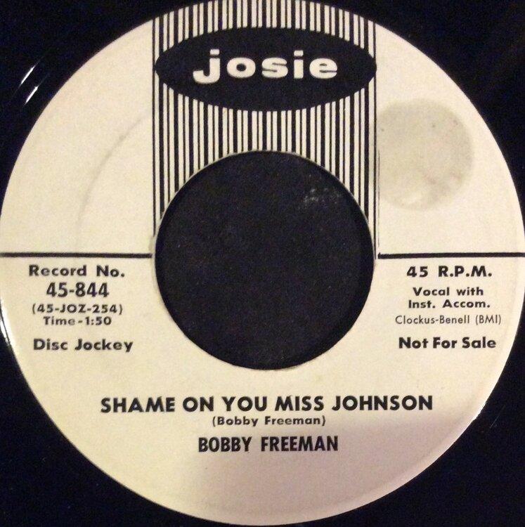 Shame On You Miss Johnson BF.jpg