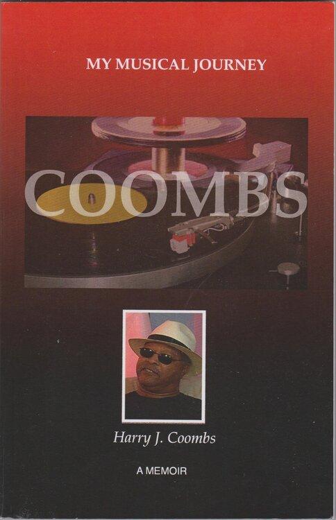 45101947_CoombsBook.thumb.jpg.51cdf4a3bb910410b7cf3482ecc06402.jpg