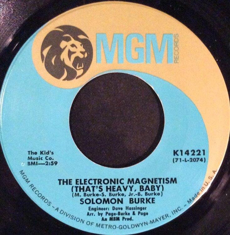 Electronic Magnetism SB.jpg