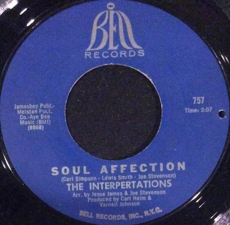 Soul Affection I.jpg