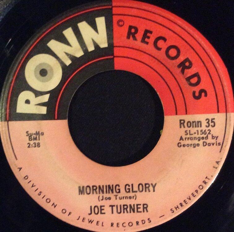 Morning Glory JT.jpg