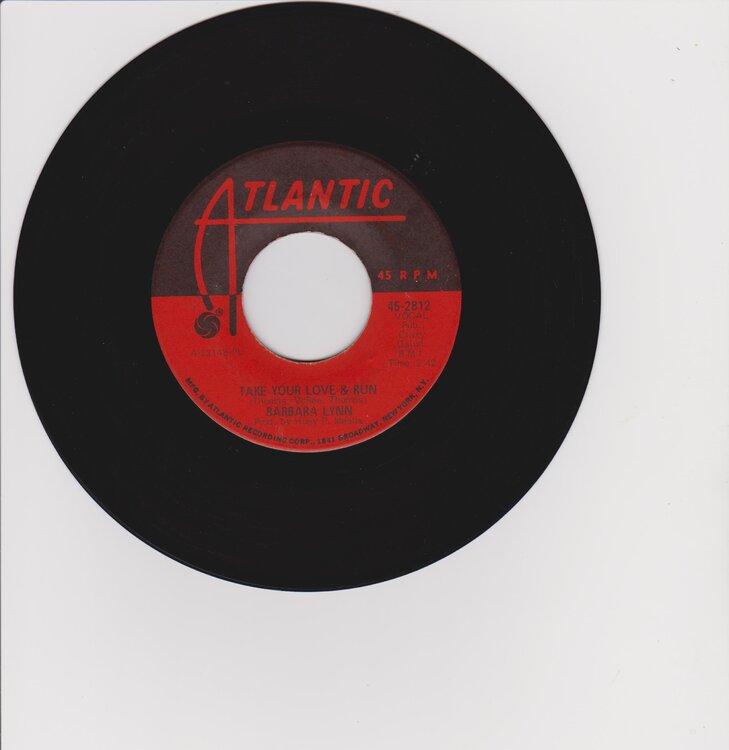 Barbara Lynn - Take Your Love and Run 001.jpg