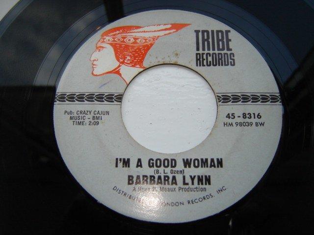 Barbara Lynn.JPG