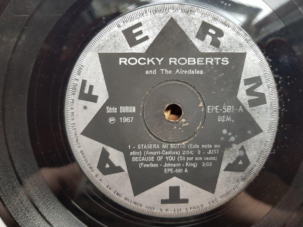 Rocky Roberts.jpg
