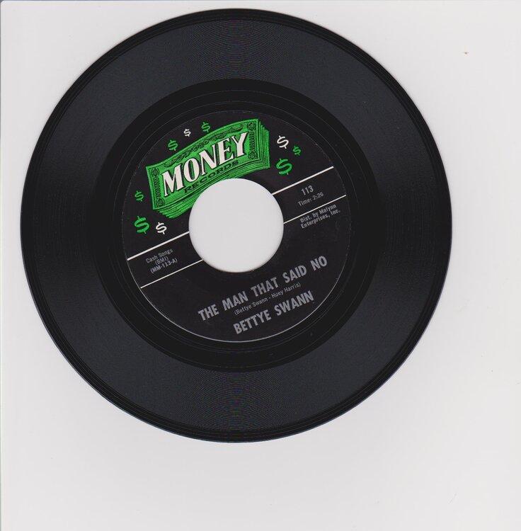 Bettye Swann - The Man That Said No 001.jpg