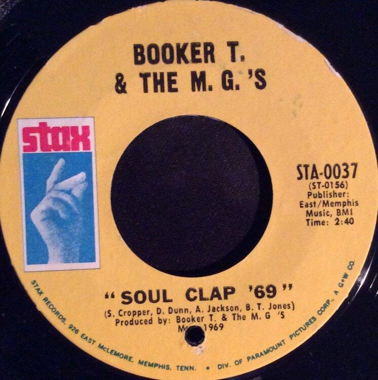 Soul Clap 69 BTAMG.jpg