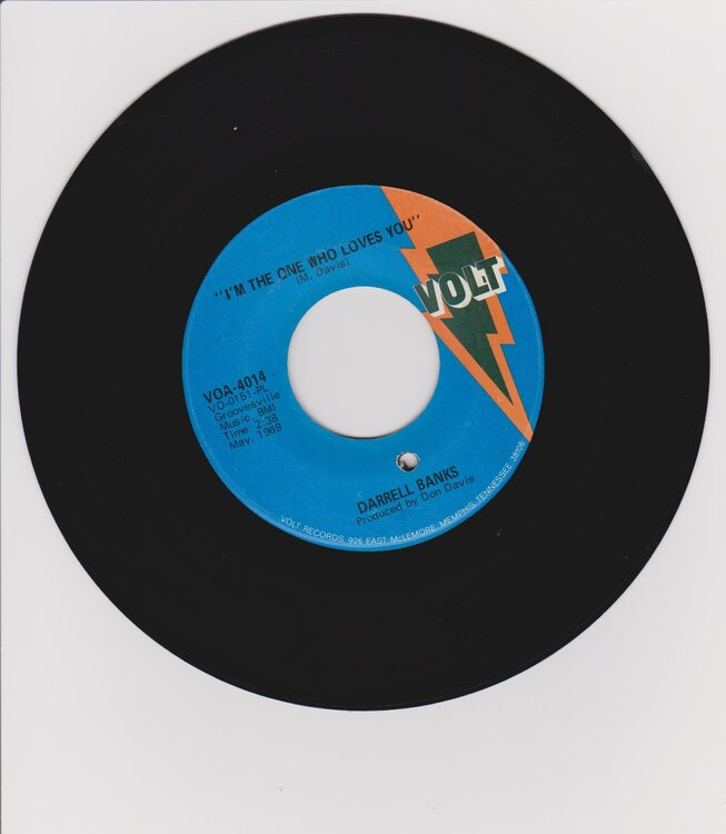 Darrel Banks - I'm The One Who Loves You 001.jpg