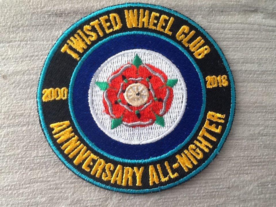 Badge.JPG.fc0bb996791887797dbf6561248ed388.JPG