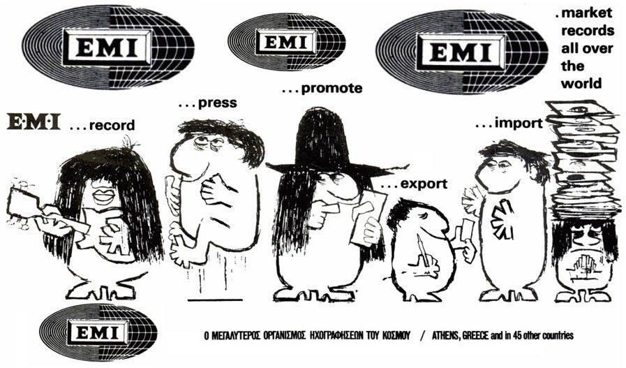 EMI65.jpg