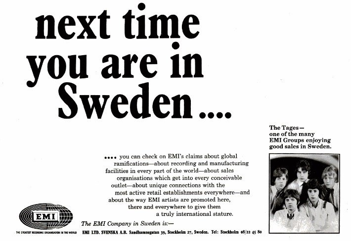 EMI67Sweden.jpg