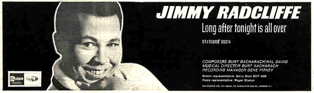 JimmyRadcliffe45ad.jpg