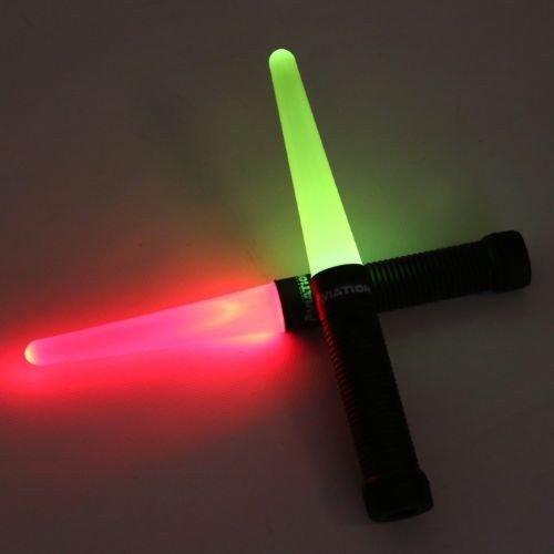 LED-Marshalling-Wands-Glow.jpg.4097cf8fa9c688f12828cd5c62dac409.jpg