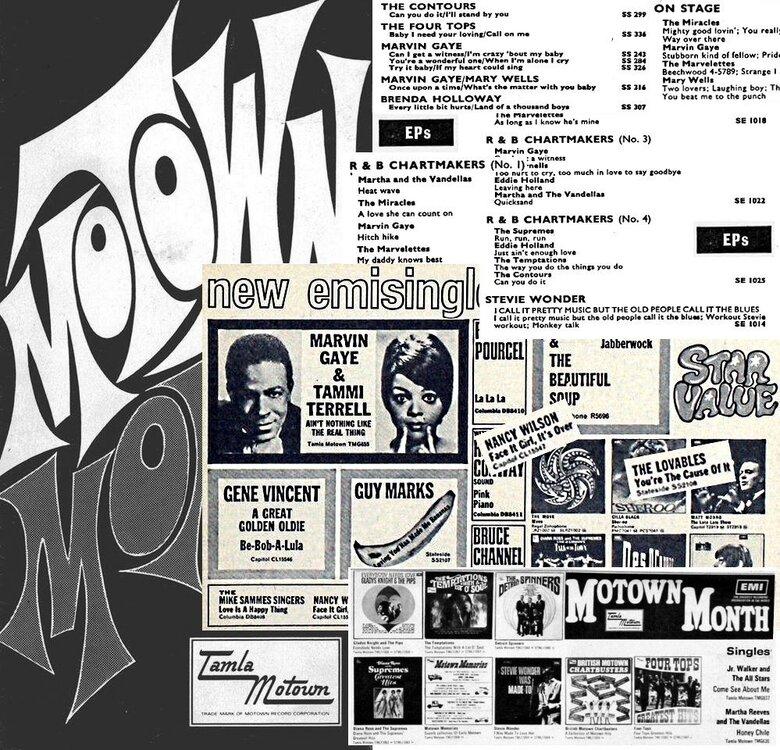 MotownMonth60sUK.jpg