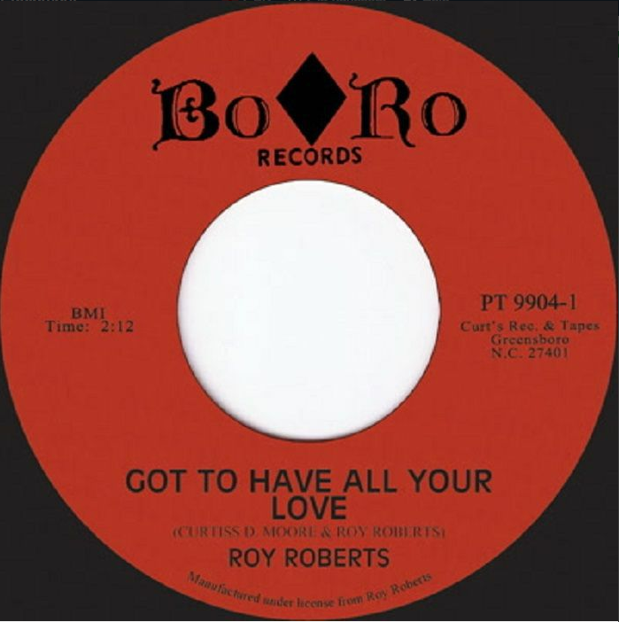 Roy1.jpg.762740fef6b8f9dc64ca1e4122a38553.jpg