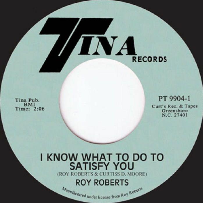 Roy2.jpg.a72fc2fbc003b53a2b0229491c3cad03.jpg