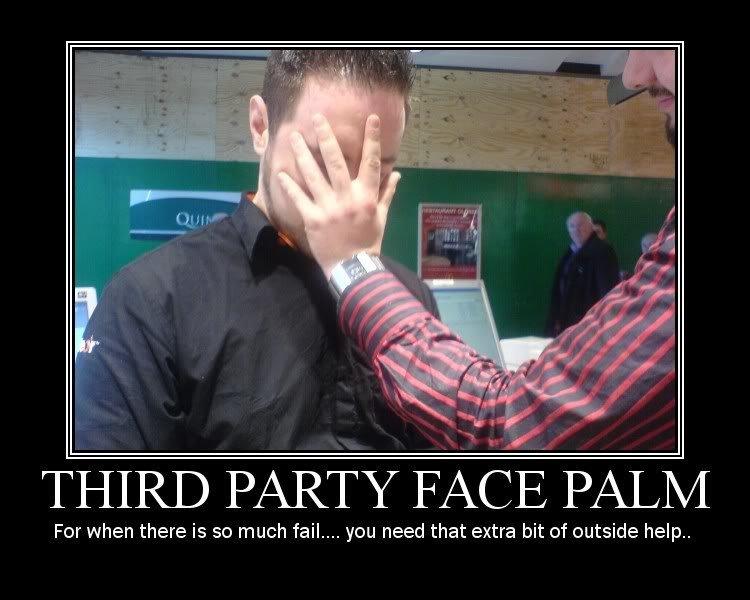 Third-party-facepalm.jpg