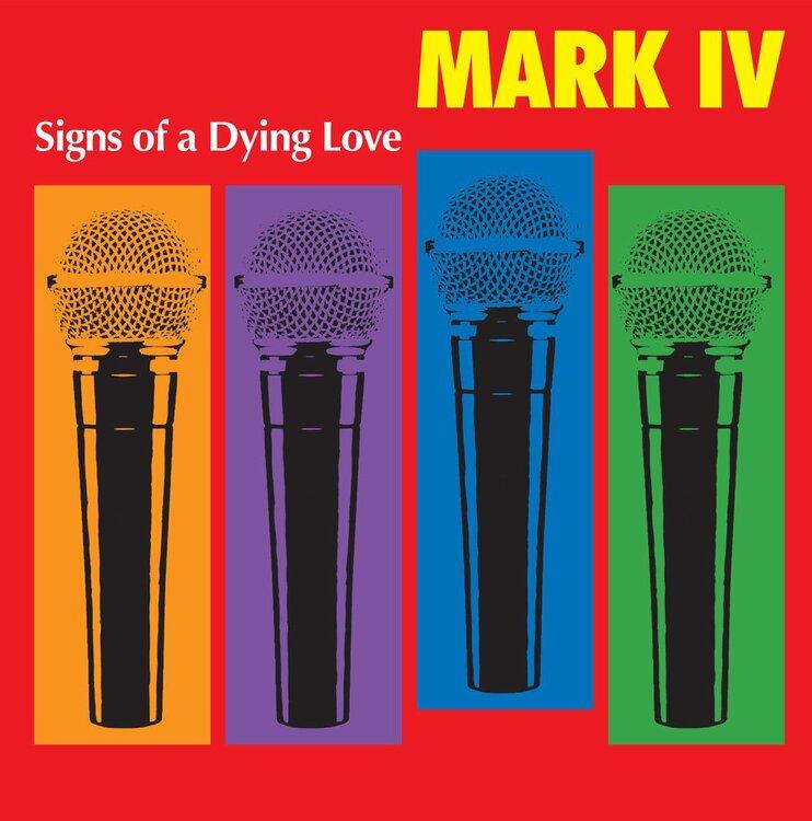 mark-iv-album-cover.jpg