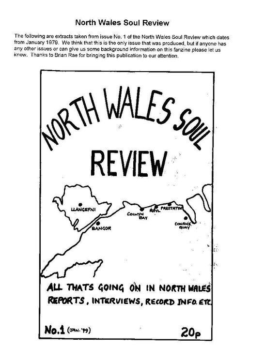 north-wales-soul-mag.jpg