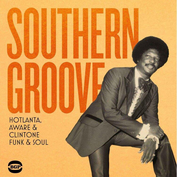 southern-groove-soul-bgp-album.jpg