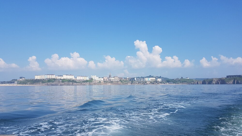 Tenby from a boat.jpg