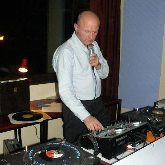 ian DJ.jpg