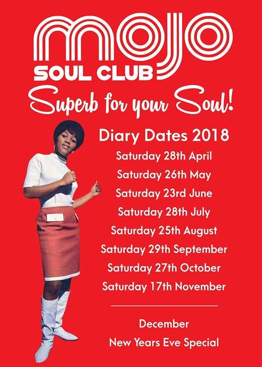 Mojo Club 2018 Dates.jpg