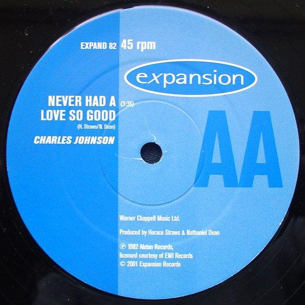 Charles Johnson.jpg