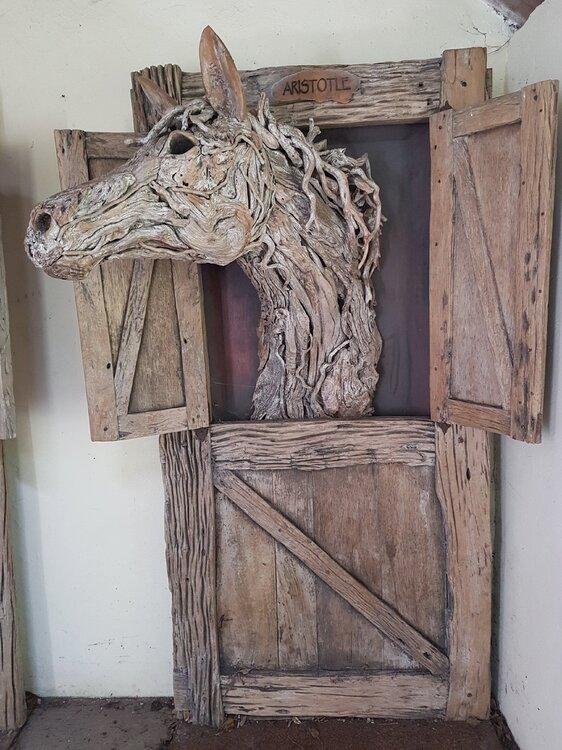 Driftwood Stallion 2.jpg