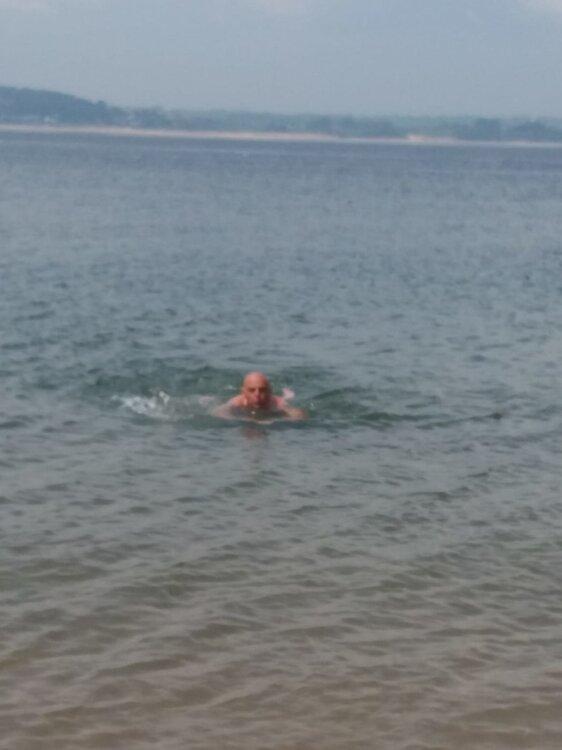 Swimming off Caldy.jpg