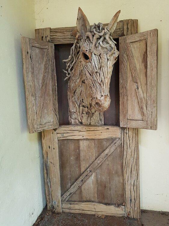 Driftwood Stallion.jpg