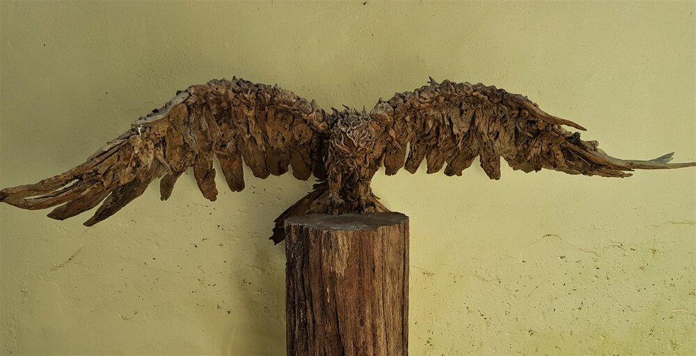 Driftwood Owl.jpg