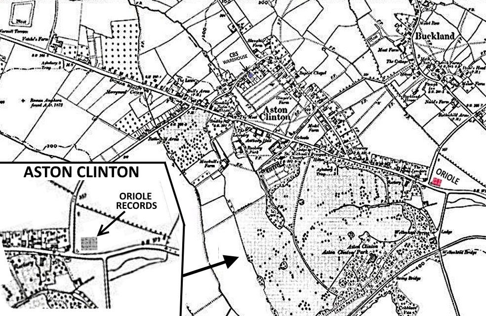 AstonClintonMap.jpg