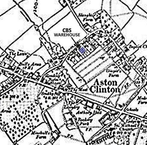 AstonClintonMap5.jpg