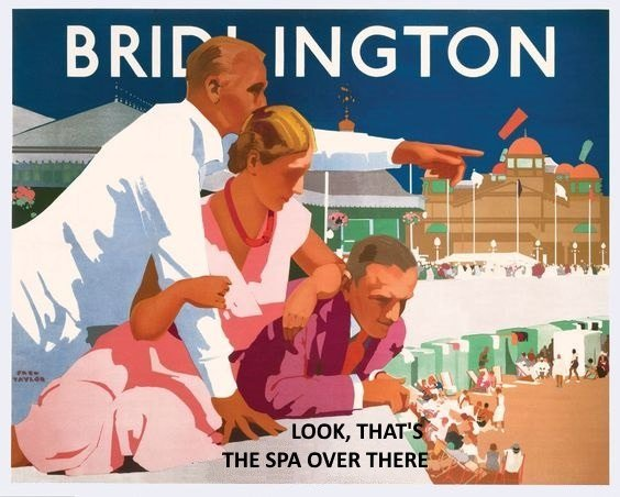 BridlingtonPosta3x.jpg